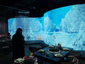 浙江学前教育投影 上海音维电子科技供应「上海音维电子科技供应」