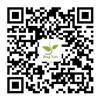 苏州净研环保科技有限公司