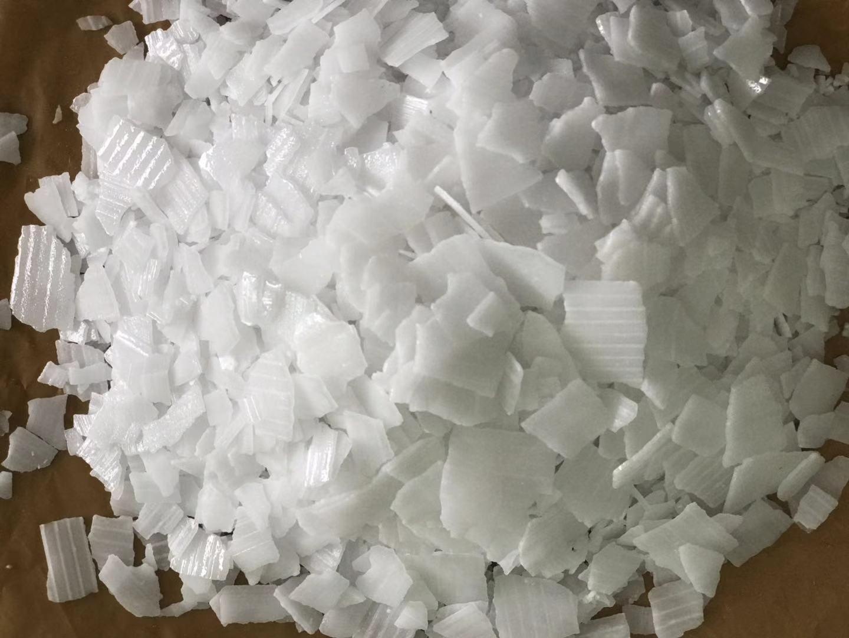 海南99片碱产品介绍,99片碱