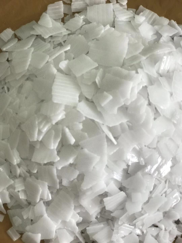 天津生产肥皂专用99片碱,99片碱