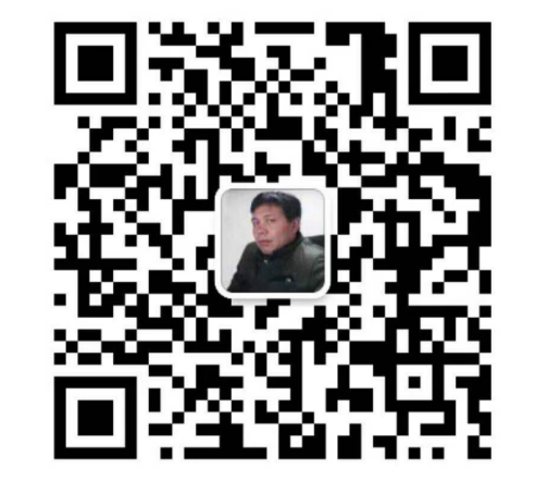 上海初轩家具有限公司