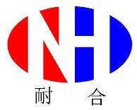 南京耐合屠宰机械制造有限公司