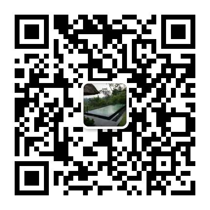 山东展飞建筑材料有限公司