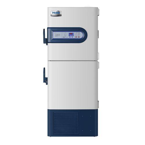 低温冰箱规格尺寸,低温冰箱