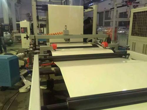 江苏PLA片材设备厂家供应,片材设备