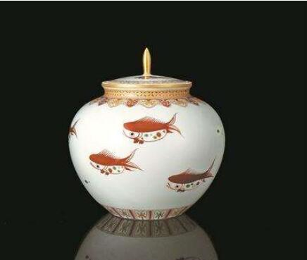 梅州艺术品陶瓷值得信赖,陶瓷