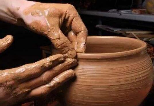 餐厅陶瓷销售厂家,陶瓷