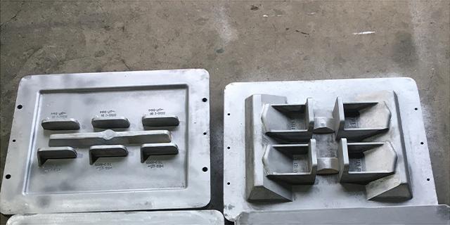 青海造型线模具厂家电话 客户至上 泊头市衡骏模具供应