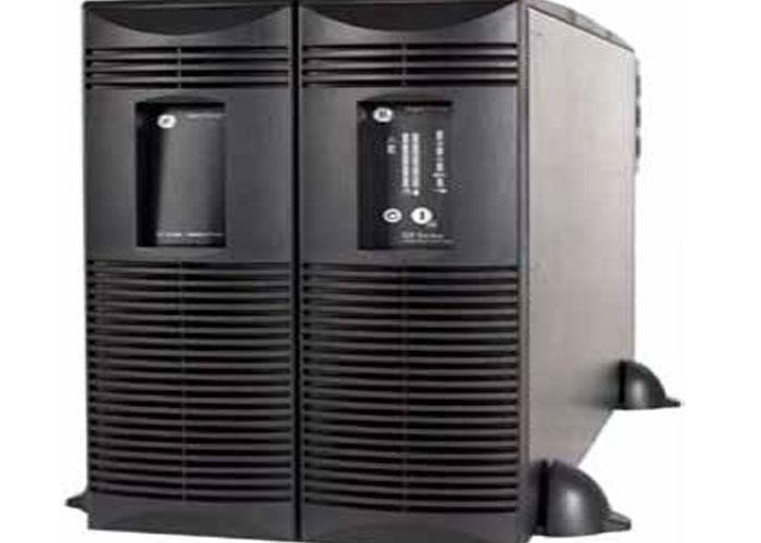 西宁UPS不间断电源销售厂家,UPS不间断电源