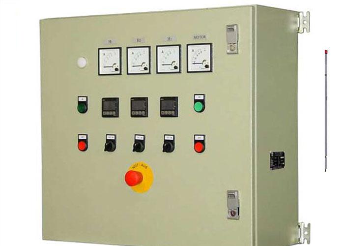 定西低压配电箱价格 欢迎咨询「四川众鑫机电设备供应」