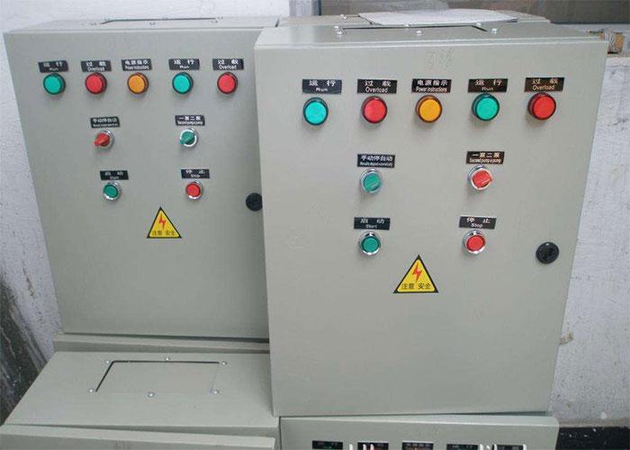 六盘水消防风机控制箱销售厂家,消防风机控制箱