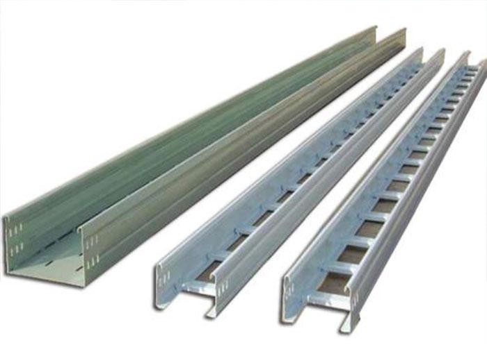 甘孜电缆桥架厂家直供,电缆桥架