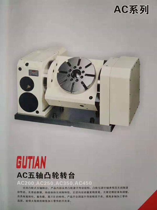 鹰潭ATC分度盘 服务为先 厦门昇泰电子机械供应