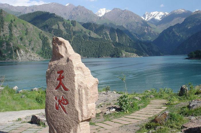 杭州去新疆品质团,新疆