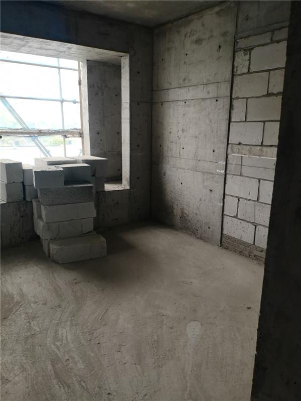 昆山厂房装修优质商家「苏州必成建筑装饰供应」