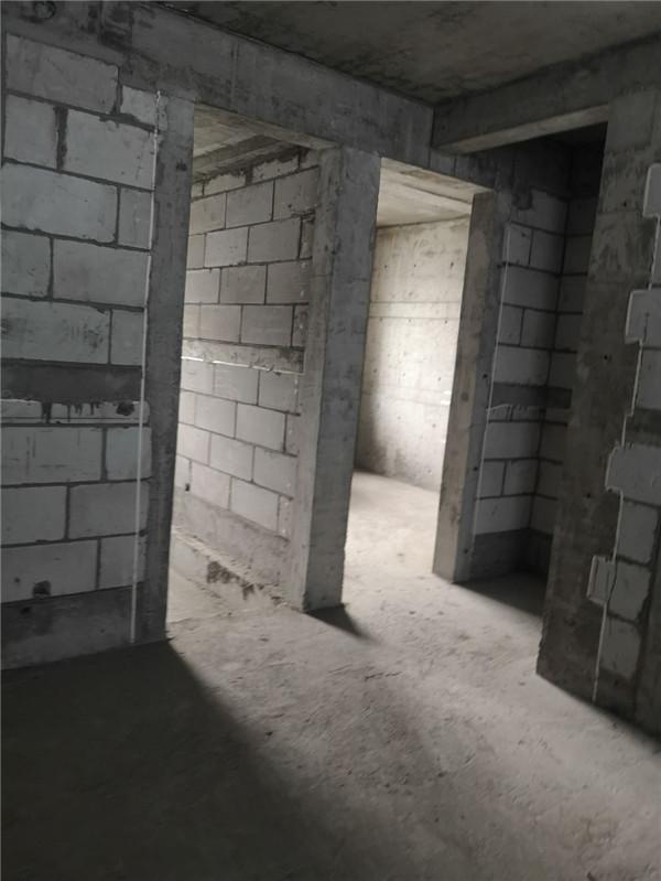 工业园区厂房装修哪家好 苏州必成建筑装饰供应