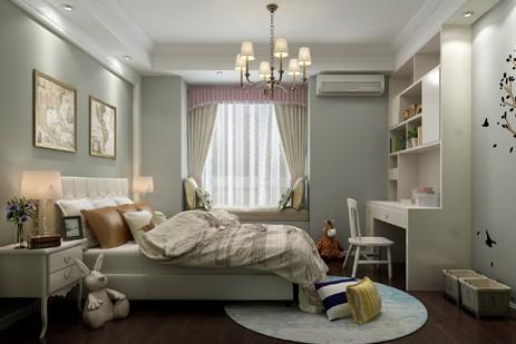 吳中區公寓裝修推薦廠家 蘇州必成建筑裝飾供應