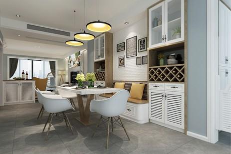 常熟住宅装修标准,住宅装修