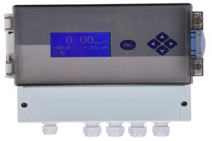 静安先进实用荧光溶解氧分析仪规格齐全,荧光溶解氧分析仪