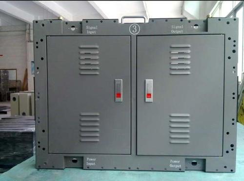 光明电柜外壳供应商,外壳