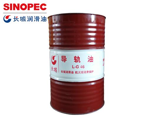 吴中区液压导轨油价格「苏州苏港通润滑油供应」