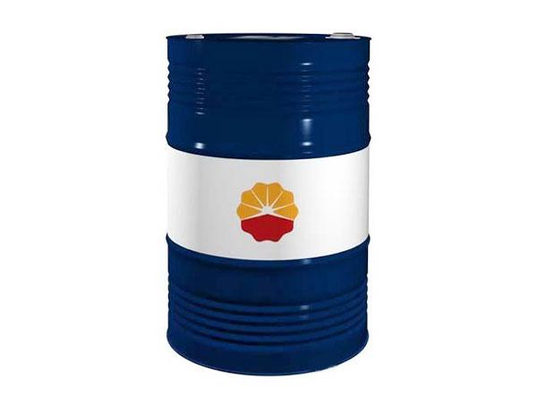 苏州园区冷冻机油厂家「苏州苏港通润滑油供应」