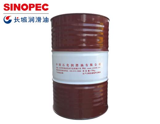 吴中区导热油批发,导热油