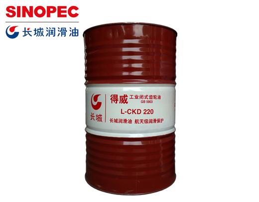 吴中区齿轮油厂家直销,齿轮油