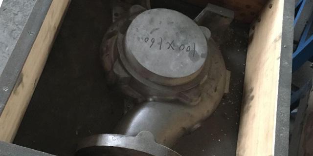宁夏知名铸造模具厂哪家好 来电咨询 泊头市衡骏模具供应