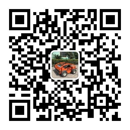 上海汉兴机电有限公司