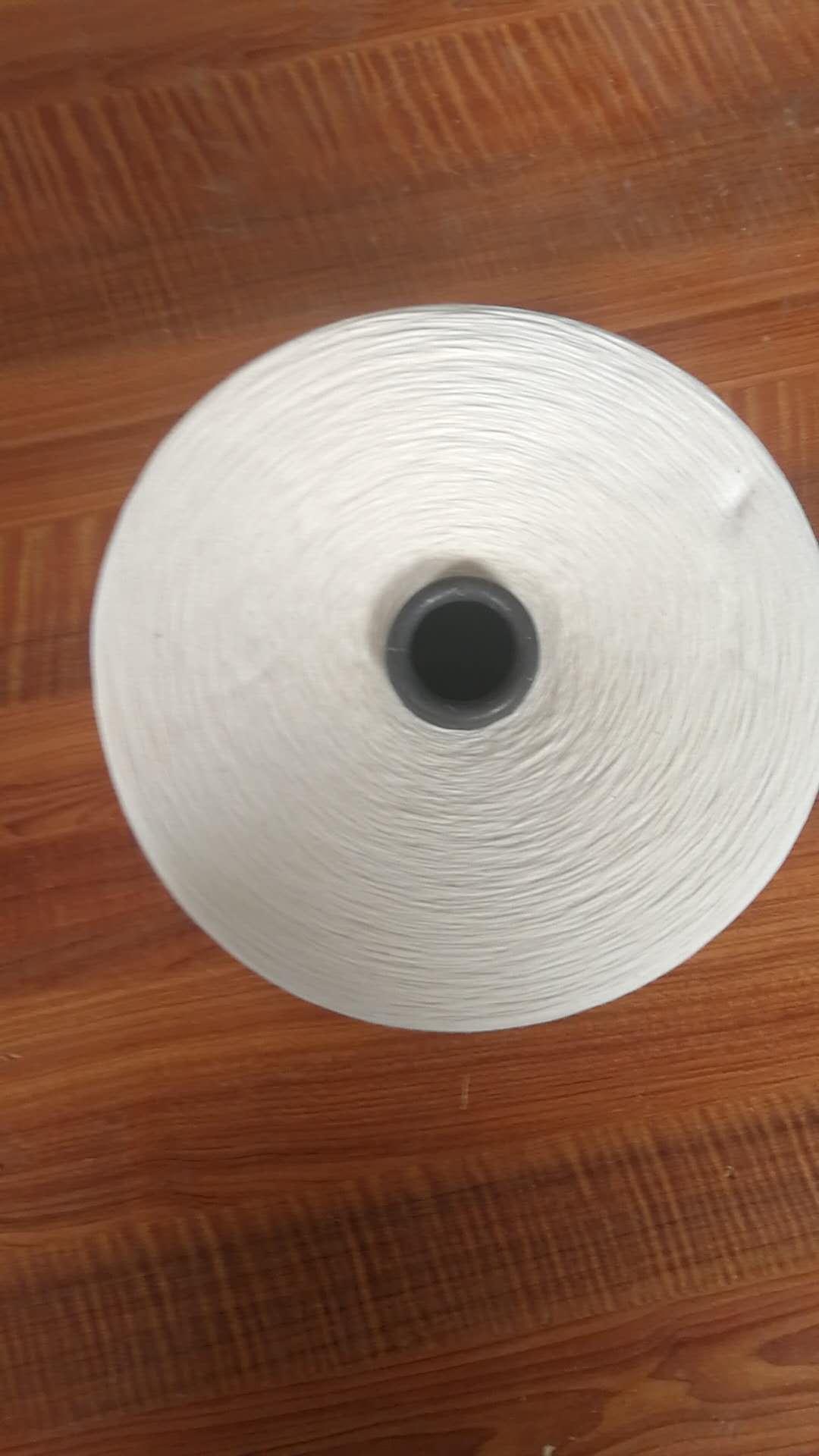 无锡T/C涡流纺纱生产厂商,涡流纺纱
