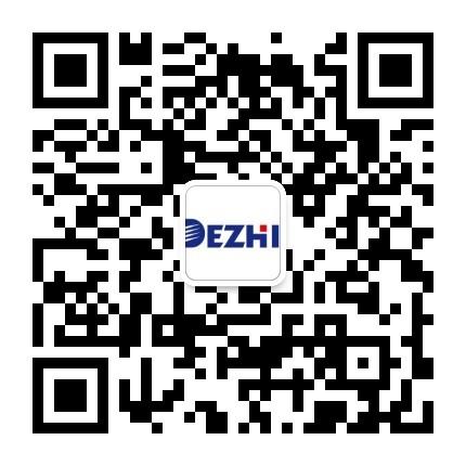 上海德直代理记账事务所(有限合伙)