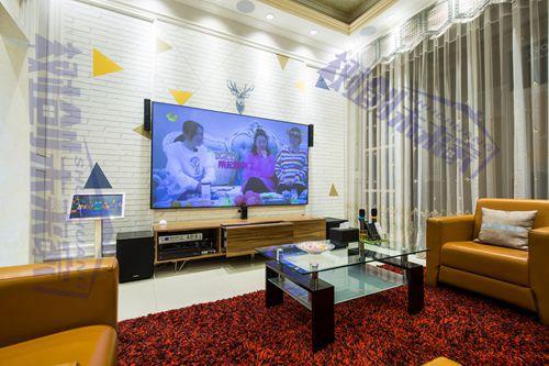 江蘇優質品牌聲學影院家庭音響品牌排行榜 誠信互利 上海樹創智能科技供應