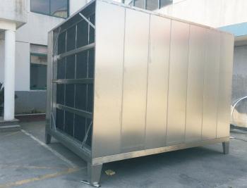 江苏智能RCO上门安装 诚信经营「上海志钊气体净化技术供应」