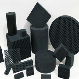 正规活性炭吸附装置维修电话,活性炭吸附装置