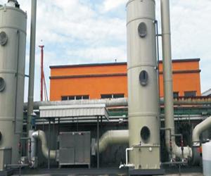 上海专用高能离子净化器企业,高能离子净化器