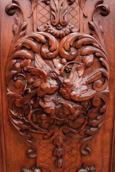 德阳17世纪欧洲古董家具销售电话,17世纪欧洲古董家具