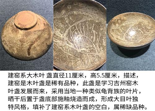 斗彩古玩店地址 客户至上「江苏欣古会文化传媒供应」