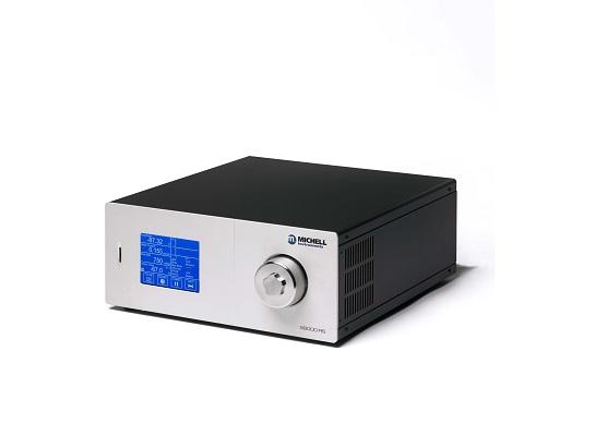 質量水分分析儀價格,水分分析儀