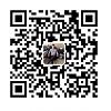 上海九潭工程塑料有限公司