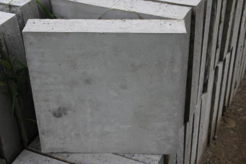 镇海区知名方砖诚信企业推荐,方砖