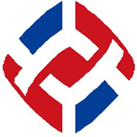 上海益元实业发展有限公司