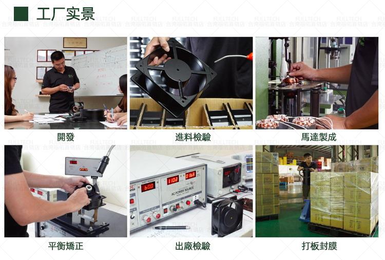 上海SK172AP-22-3神逵风机优选企业,神逵风机
