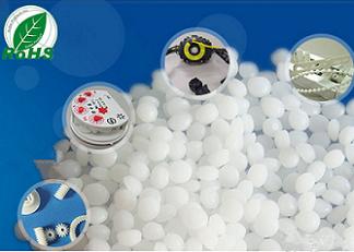 吉林POM韩国工程塑料FG2025原厂原包,POM韩国工程塑料FG2025