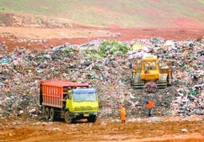 苏州优质工业垃圾处理价格,工业垃圾处理