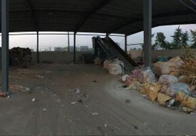 无锡专业工业垃圾处理推荐,工业垃圾处理