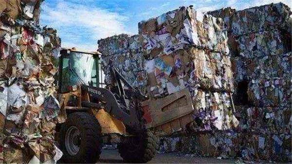 优质固废处理哪家好,固废处理