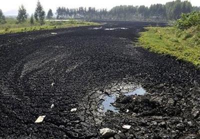 滨湖区官方污泥处理便宜,污泥处理