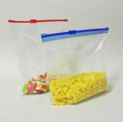 萊陽口碑好彩印袋制造廠家 服務為先「煙臺君豐塑膠制品供應」