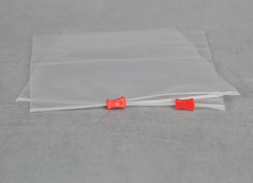 招远通用滑块袋的用途和特点,滑块袋